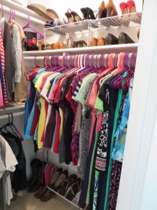 Ellen closet after 1.14