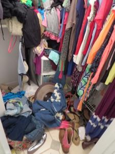 Ellen closet before 1.14