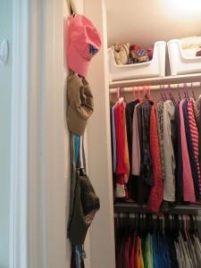 Ellen closet view 2 after