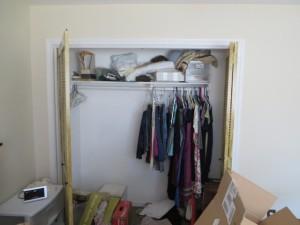 Ellen guest closet after 1.14